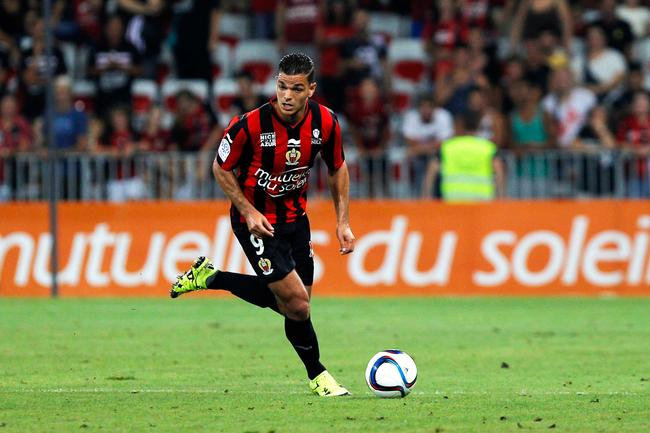 ben arfa nizza ligue 1