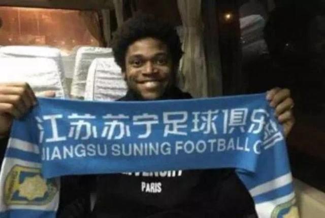 Inter: Guarin accetta la Cina, ora Soriano