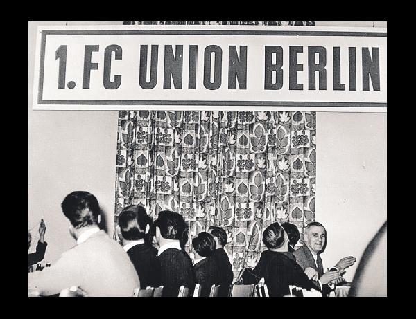 Foto tratta dal Berliner Kurier