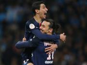 PSG Ligue 1