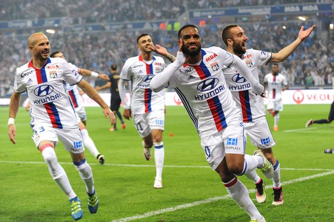 foot01 ligue 1 lyon