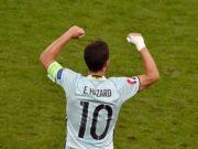 Ungheria Belgio Hazard