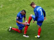 francia-irlanda 2-1