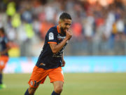 boudebouz montpellier ligue 1