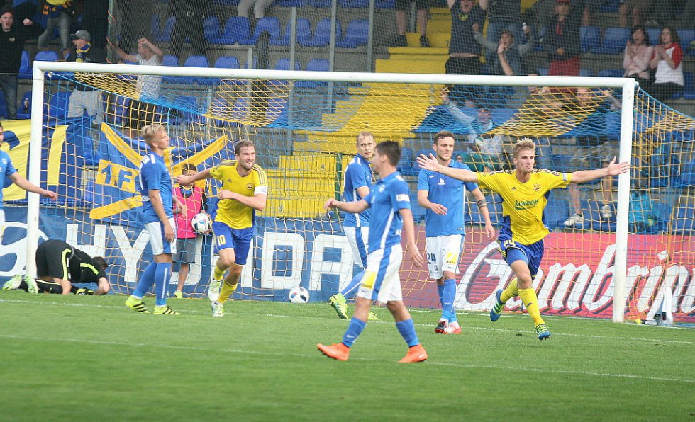 fotbal-1-liga-fastav-zlin-liberec-130816-6_galerie-980