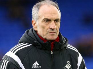 Premier League Guidolin