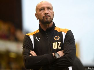 wolves_manager_walter_zenga_338268