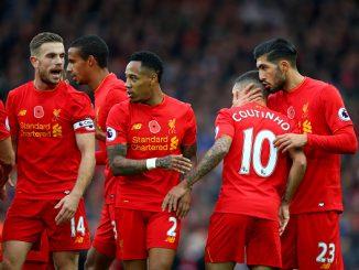 Premier League: Klopp strapazza Mazzarri e si prende il primo posto