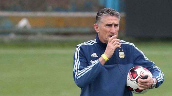 Qualificazioni Sudamerica: super Messi contro la Colombia