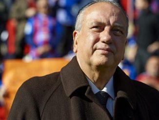 Fernando Roig Villarreal