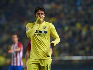 Villarreal Pato