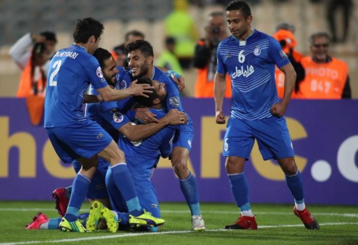 Estehghlal-Lokomotiv-AFC