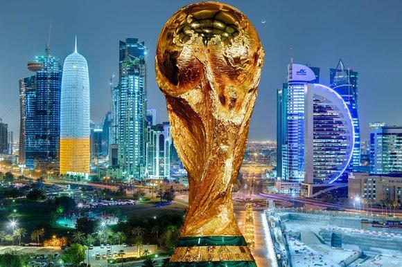 copertina qatar