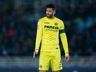 Musacchio Villarreal