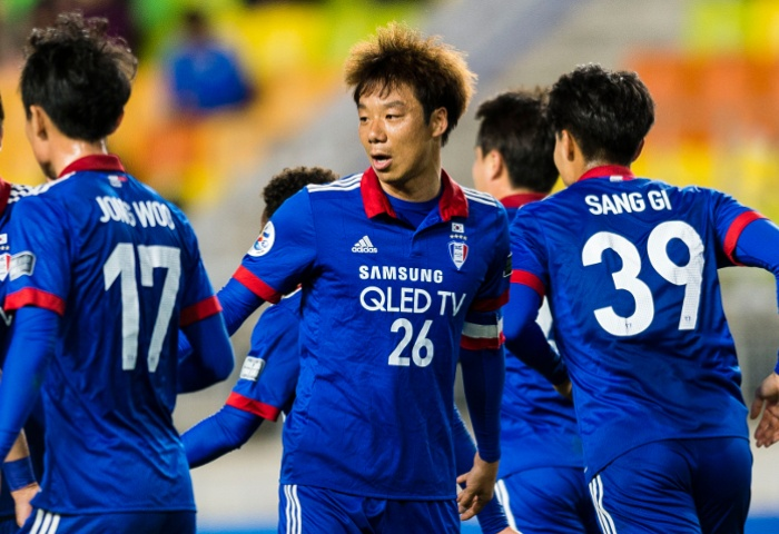 Yeom-Ki-Hun-Suwon-Eastern
