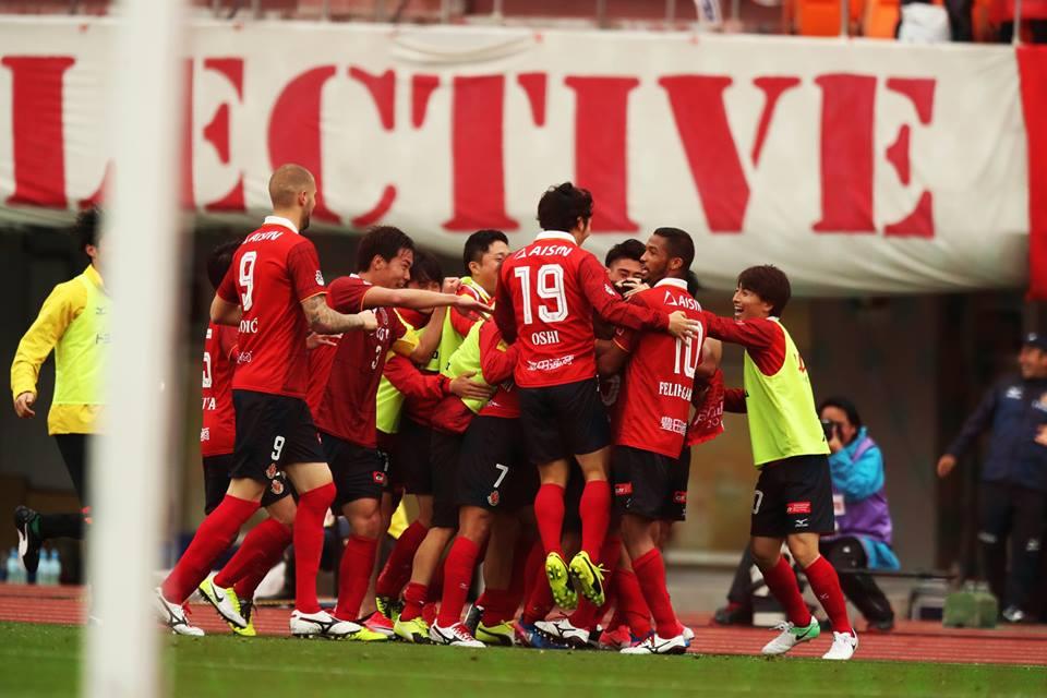 Nagoya-Kamatamare-Sugimoto-Team-Goal