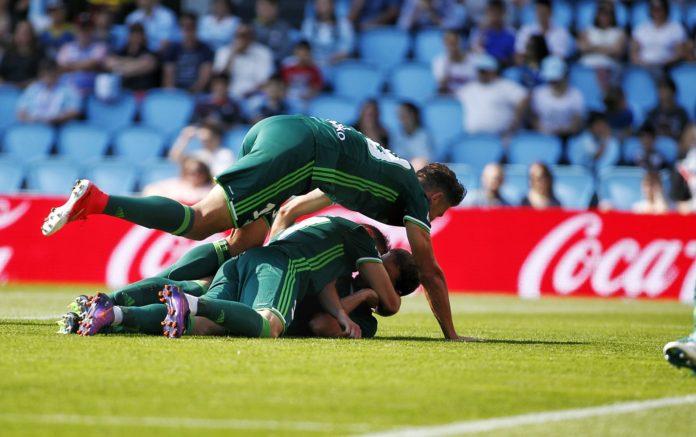 celta-0-1-betis-goal-brasanac