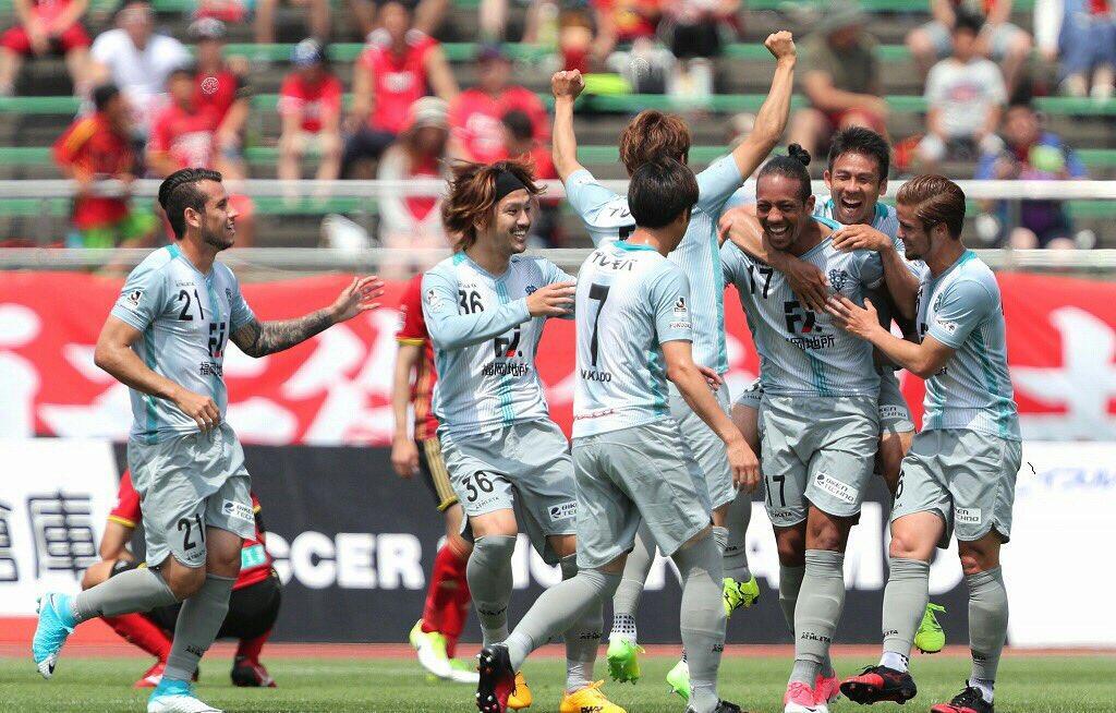 Kanazawa-0-5-Fukuoka-Washington-Meiji-Yasuda-J2-League