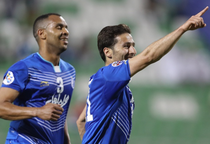 esteghlal_rejoice_acl_md6_LS