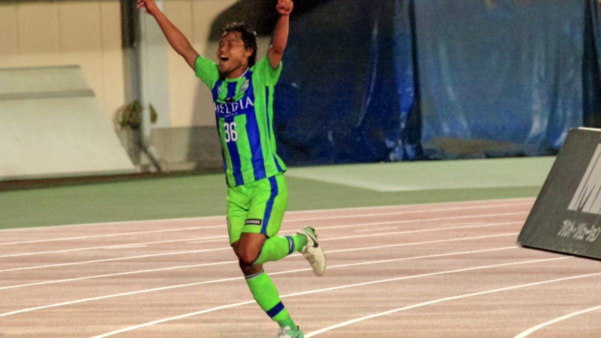 Shonan-Kyoto-Okamoto-Goal