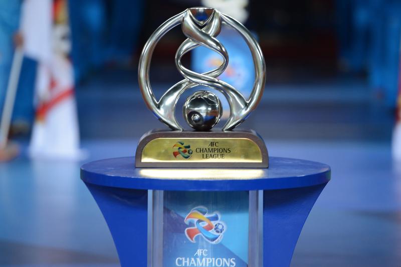 afc-champions-league-quarter-finals