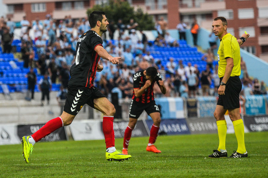 Vardar-Skopje-Malmo-UEFA-Champions-League