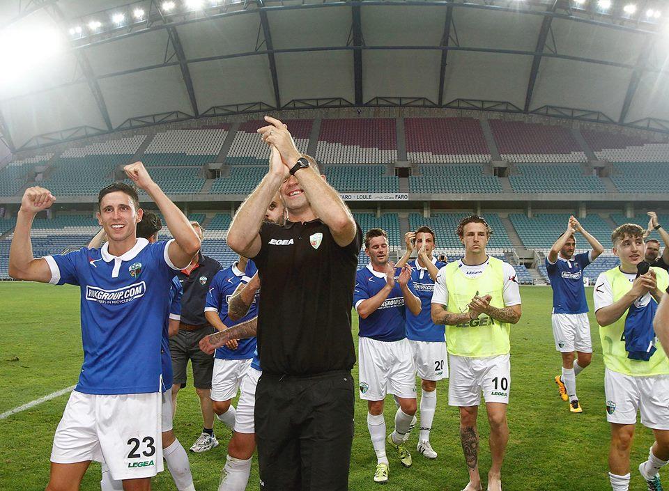 Champions-League-Europa-TNS