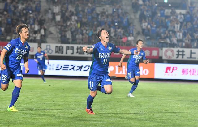 Tokushima-Vortis-4-1-Ehime-FC
