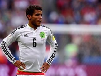 Jonathan dos Santos Messico