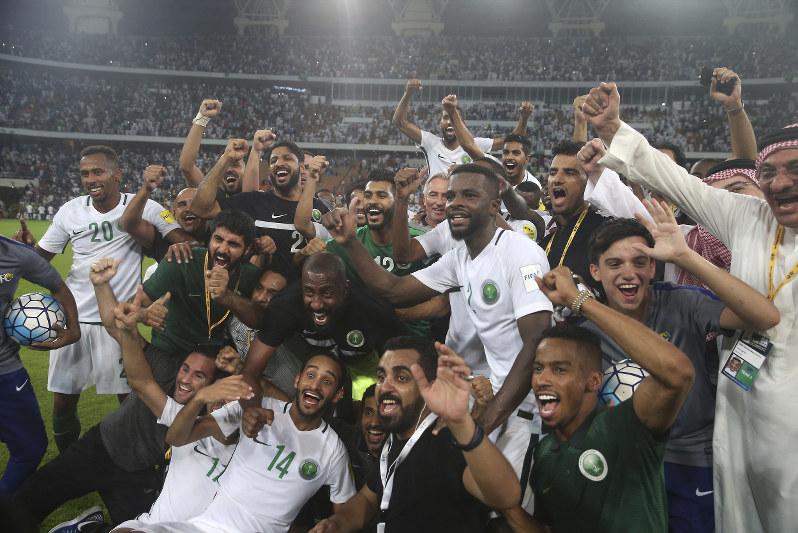 Saudi-Arabia-Japan-Asian-Qualifiers-World-Cup