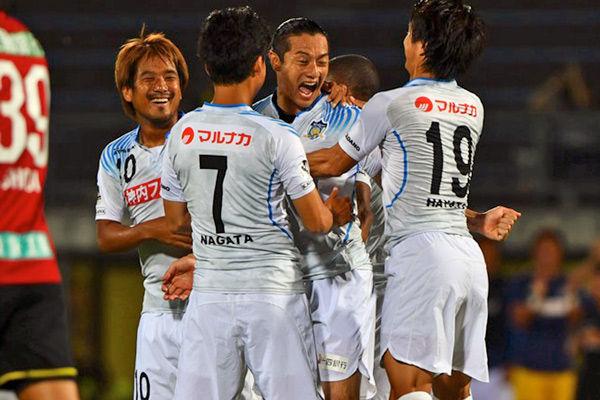 Zwerigen-Kanazawa-Kamatamare-Sanuki-J2