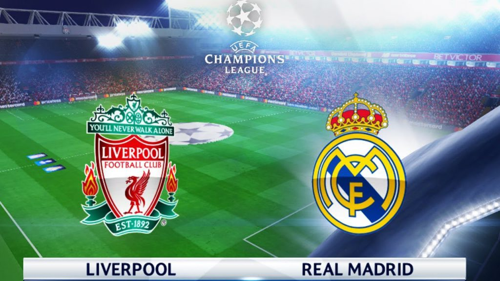 liverpool-vs-real-madrid-1024×576